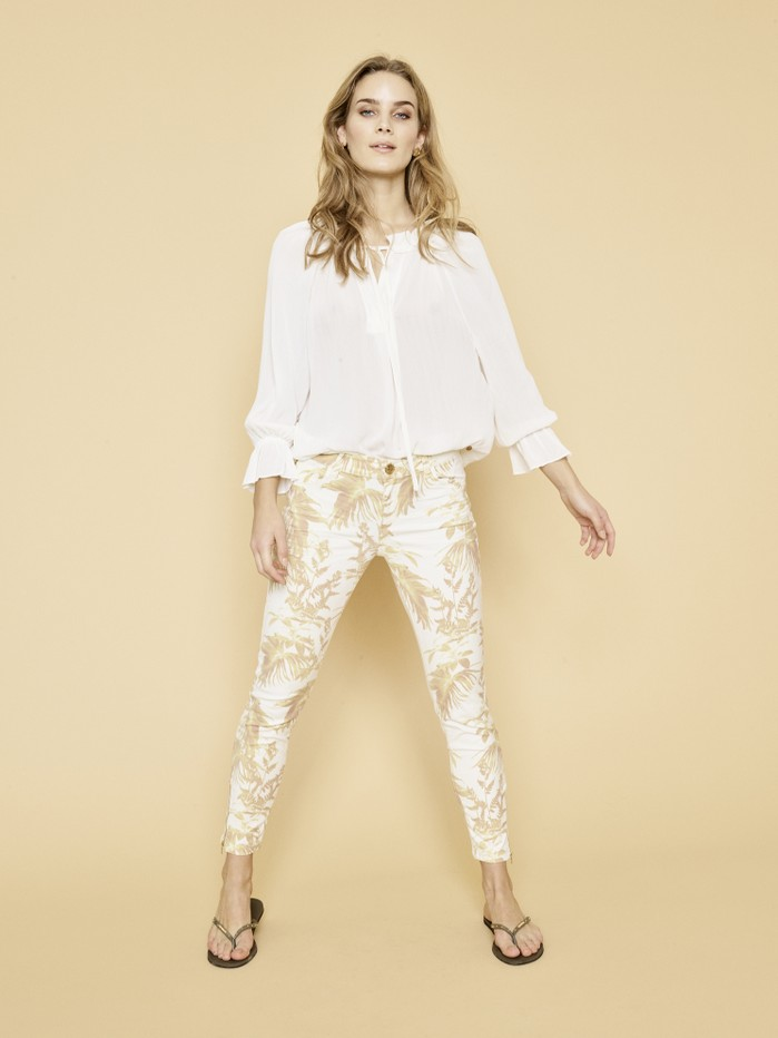 125680 Diana Stitch Blouse - 126880 Victoria Cannes Pant.jpg